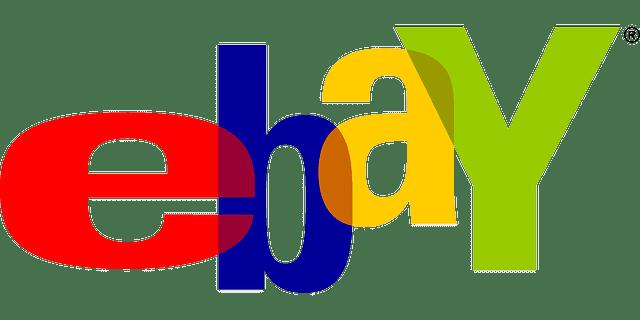 ebay 189065 150